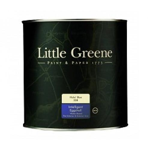 Little Greene Intelligent Eggshell 2,5l