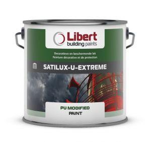 Satilux U Extreme 1l gekleurd