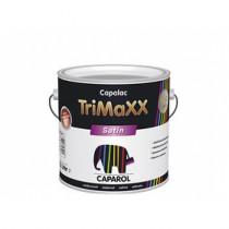 Caparol Trimax Satin 2,5L
