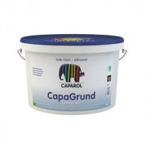 Caparol CapaGrund Universal 5l