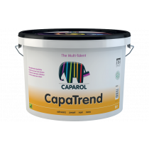 Caparol Capatrend decor 10l