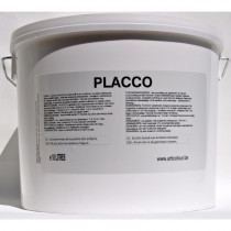 Articolour Placco primer 4l