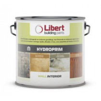 Libert Hydroprim 10l (univers.grondlaag)