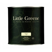 Little Greene Absolute matt emulsion 5l