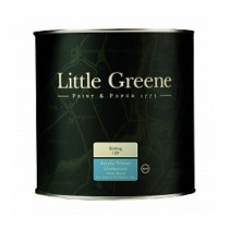 Little Greene Acrylic Primer Undercoat 2,5l