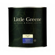 Little Greene Intelligent Eggshell 2,5l