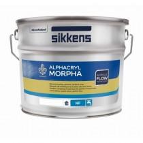 Sikkens Aphacryl Morpha 10L