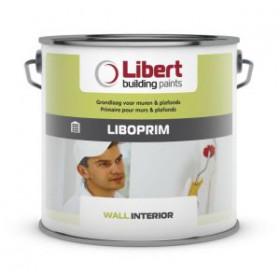 Libert Liboprim primer 4l