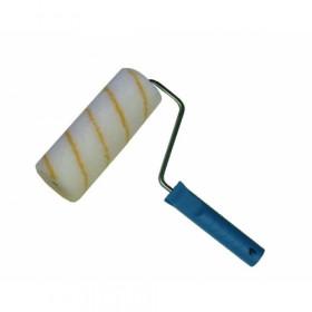 Verfrol 18cm met beugel