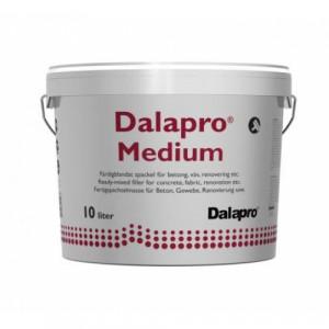 Dalapro Medium 10kg