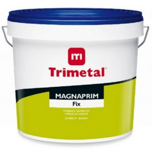 Trimetal Magnaprim fix primer 5l
